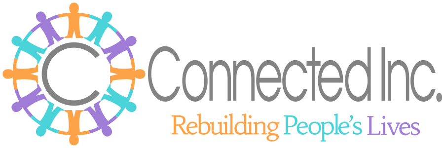 Connected Inc